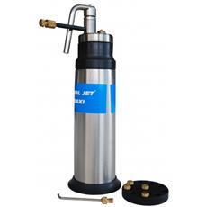 Air Liquide CryalJet – Дерматологичен спрей за криотерапия