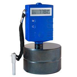 Твърдомер за метали IL-1000