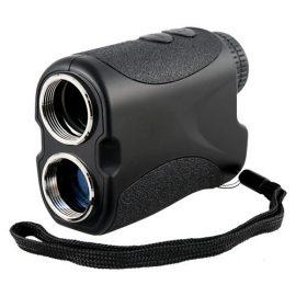 Лазерен далекомер – IL-600