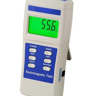 Електросмог-детектор – IL-EMF