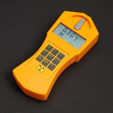 Радиометър IL-GS