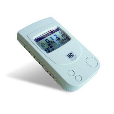 Настолен радиометър / дозиметър IL-RD1503+